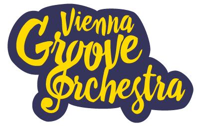 Vienna Groove Orchestra
